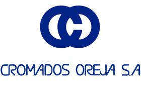 Cromados Oreja